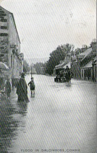 1.Dalginross Flood