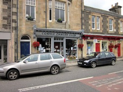 20110828Comrie_Cancer_Club