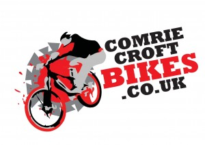 Comrie-croft-bikes-logo-red-2-page-001-2
