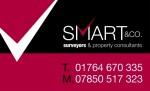Smart & Co