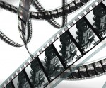 Comrie Cinema Club