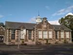 Comrie Primary School