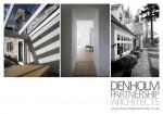 James Denholm Partnership LLP