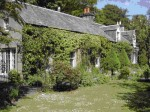 Glen Cottage (sleeps 8)