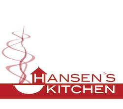 hansens-kitchen