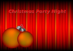 Christmas-Party-Night-website-image