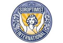 soroptimists logo