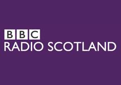 bbc_radio_scotland