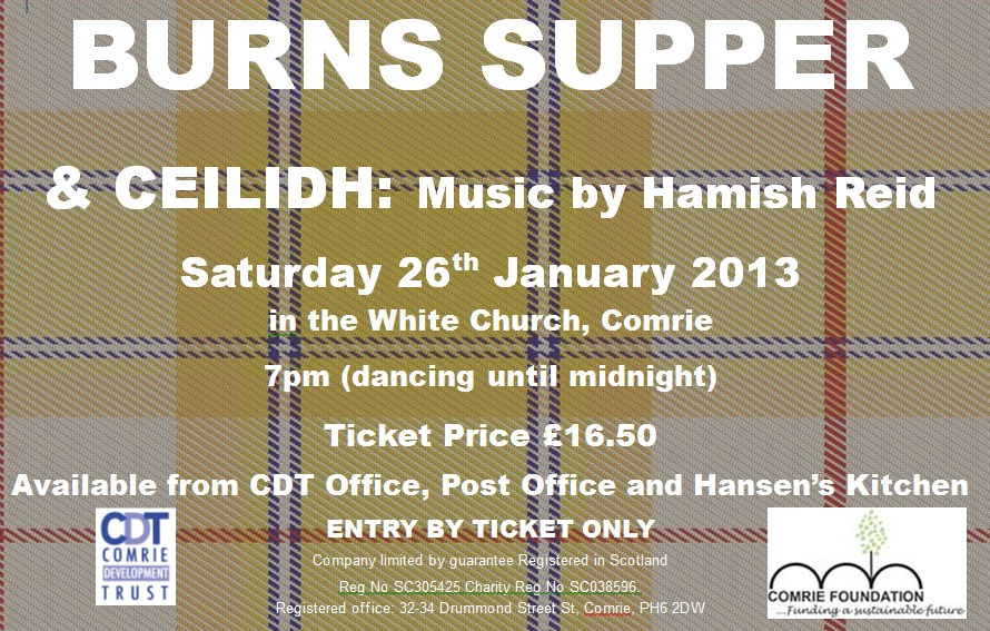 Burns_Supper_2013