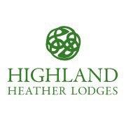 Highland Heathers logo