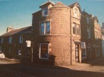 The Comrie Fish and Chip Shop