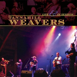 Tannahill_Weavers_Live_and_in_Session_1250250657_1250250710