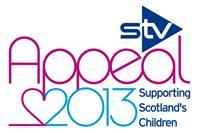 stv appeal 2013 logo