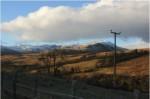 Mailerbeg, Glen Artney (Sleeps 4)