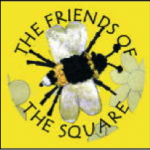 Friends of BBSquare