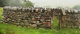 stonesheepfold