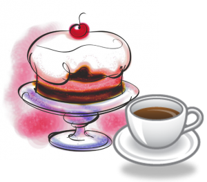 coffee-and-cakes