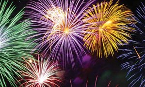 fireworks2011slide299x180