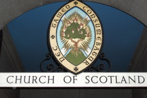 church-of-scotland-logo1-300x200