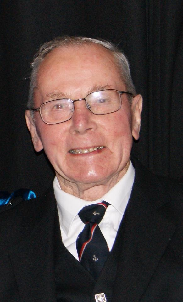 George Carson Net Worth