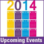 2014_events_calendar46961