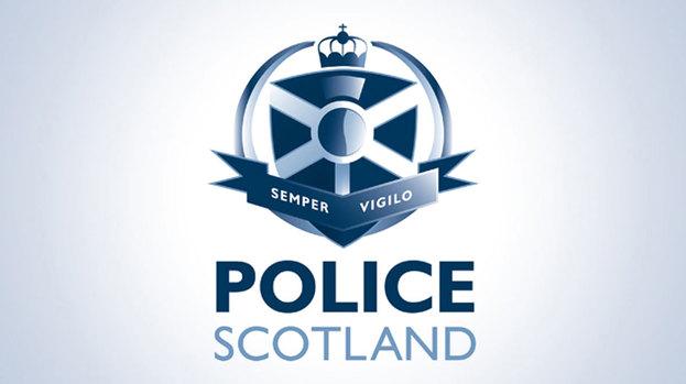 Police Scotland u2013 Community Engagement u2013 Comrie