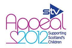 STV Appeal logo