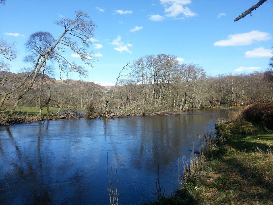 River Earn.1