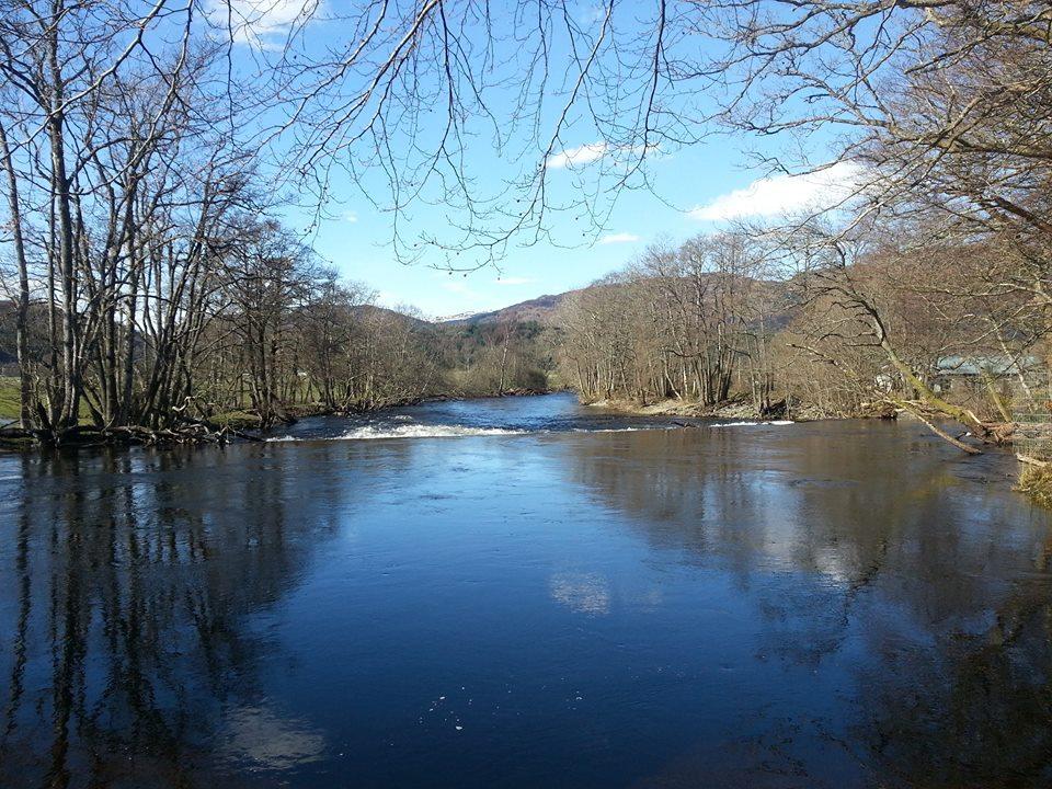 River Earn.2