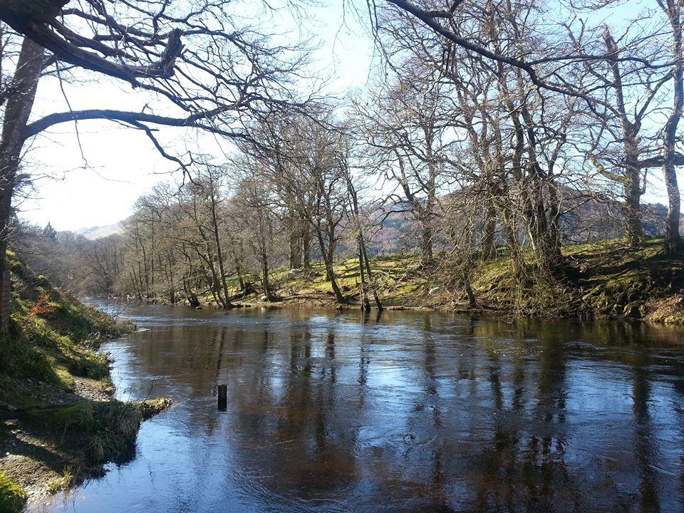 River Earn.3