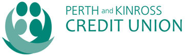 perth kinross credit union are keen to promote their service across the area if you are interested in finding out more about the initiative please