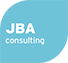 JBA consulting