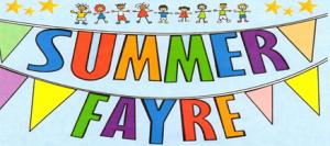 summer_fayre