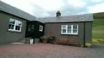 Tighnablair Cottage
