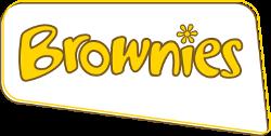 BrowniesLogo