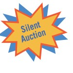 Silent-Auction-150x150