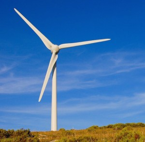 wind-energy-green-sustainable-power-natural-hd-315808