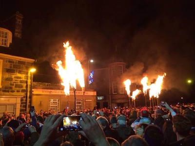Flambeaux 2013-14.3