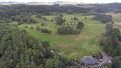 Golf Club.2