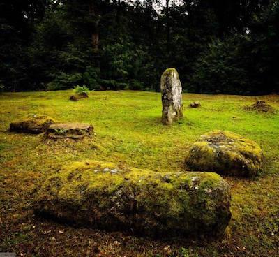 Stones.2