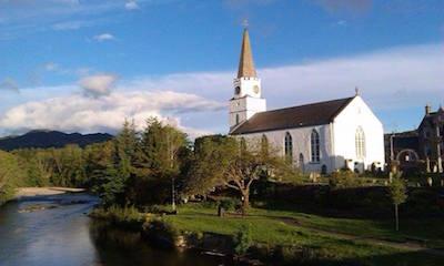White Church.4
