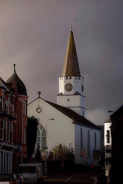 White Church.6