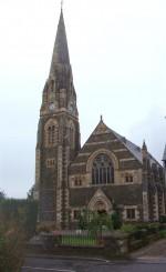 churchofscotland-150x245