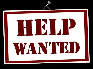 help-wanted-web-image