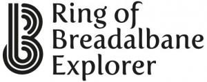 breadalbane-explorer-black