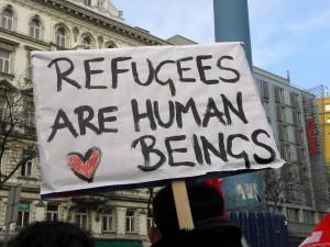 refugees.1