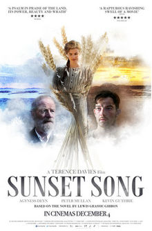 Sunset_Song_(film)_POSTER