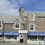 Comrie-Post-Office-RT