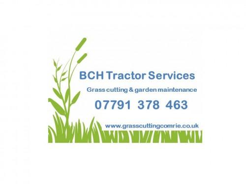 how to start a grass cutting business