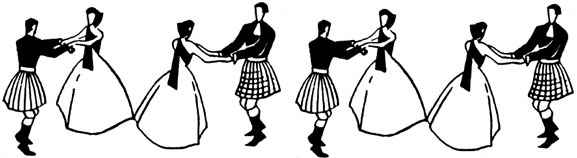 scottish-country-dancing